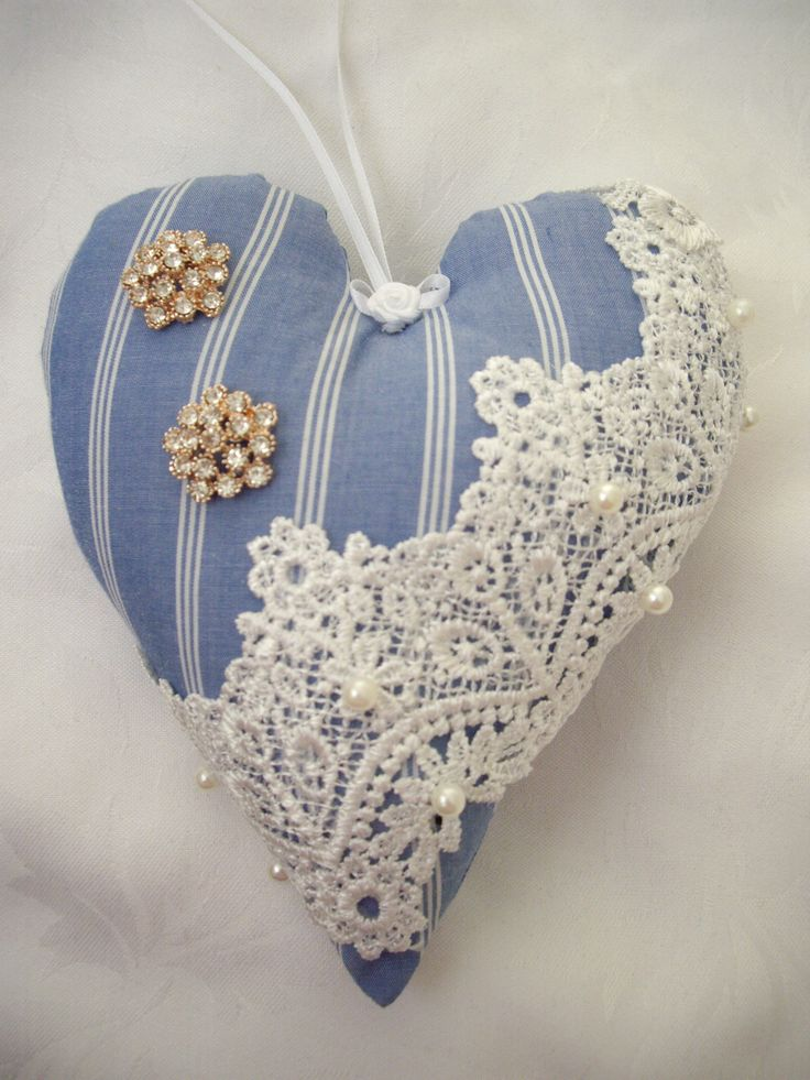 available.... Victorian Heart $12.50