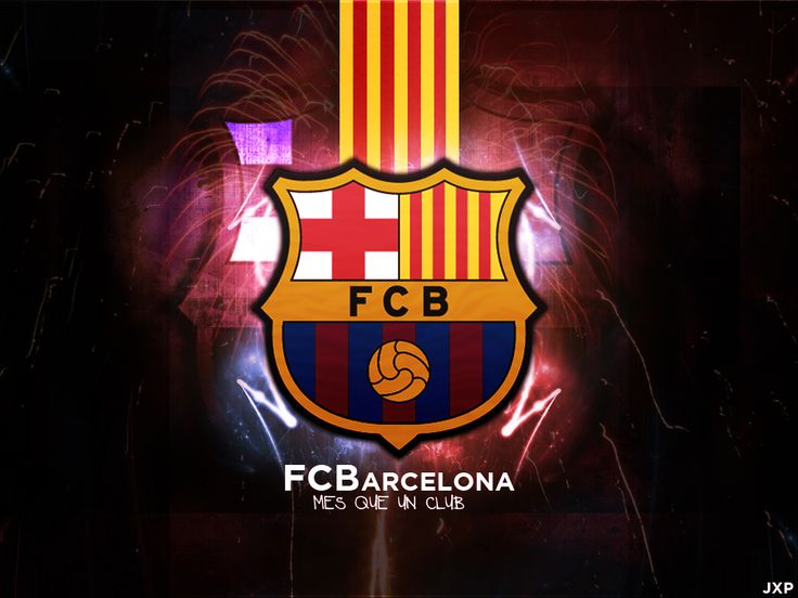 Barcelona Wallpaper for iPhone