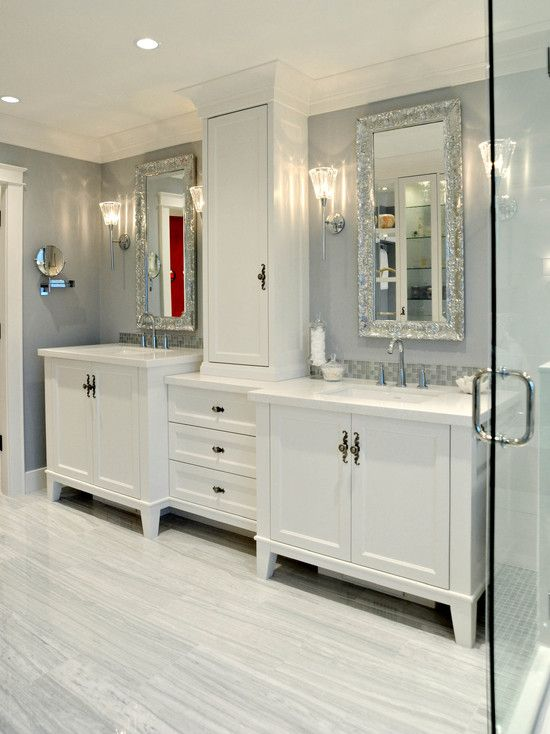 Bathroom Design Jack And Jill 27 best connie's bathroom design images on pinterest | bathroom