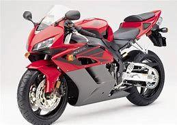 Image result for Suzuki Motorbike