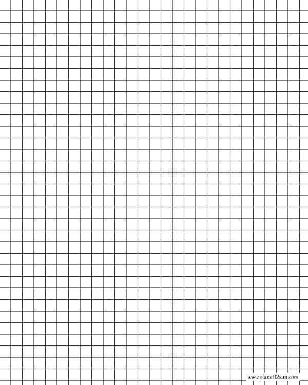 Subtraction Worksheets : subtraction worksheets on graph paper ...