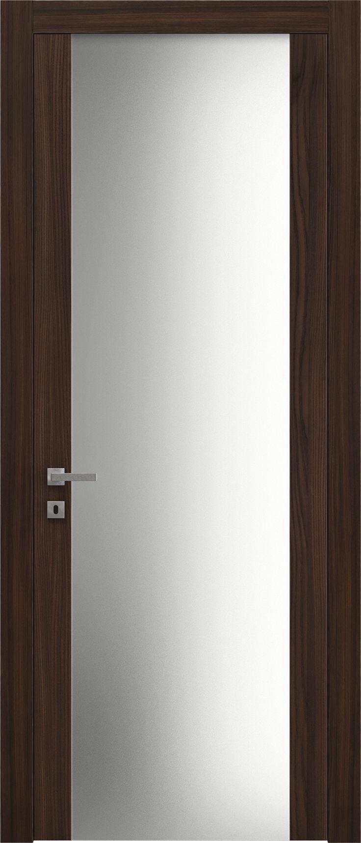 small reclaimed white bedroom photos of interior doors contemporary closet