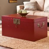 Found it at Wayfair - Rowan Coffee Table with Lift Top