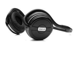 Kinivo BTH240 Bluetooth Stereo Headphone is an inexpensive headphone set > http://computer-s.com/... http://computer-s.com/headsets/kinivo-bth240-bluetooth-headphone-with-mic/