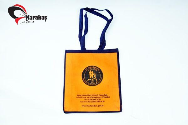 fuar-çantaları-11-logol