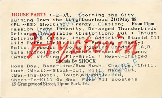 62 best w012 rave images on pinterest raves acid house for Acid house songs