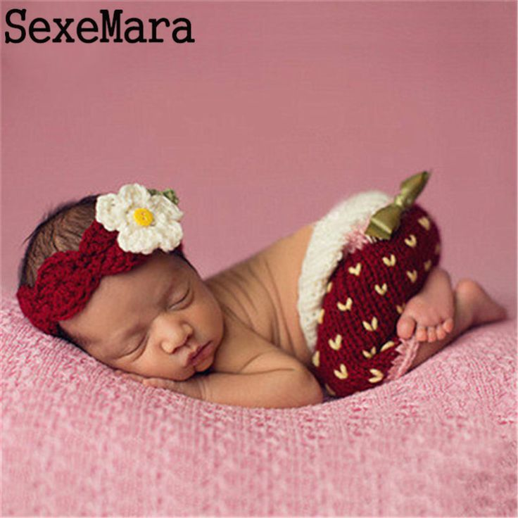62 Best Newborn Baby Outfits Images On Pinterest Babies Clothes