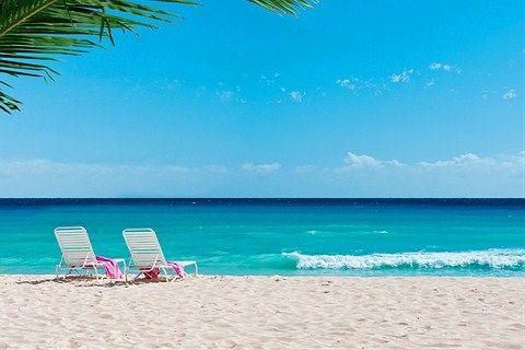 Barbados #Finnmatkat
