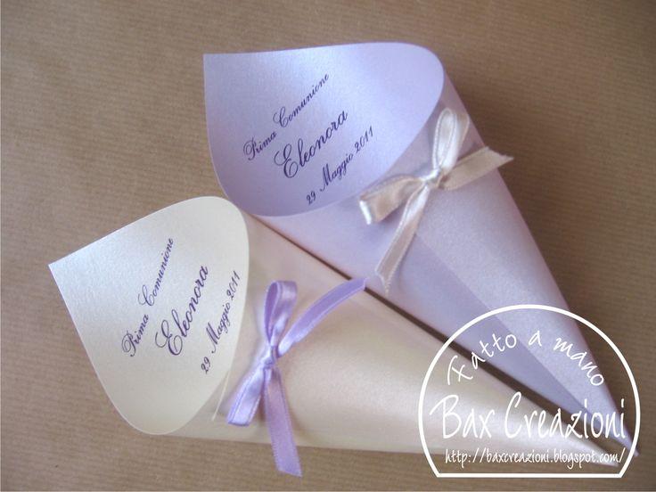 partecipazioni + matrimonio + nozze + bouquet + sposa +creazioni +cerimonie