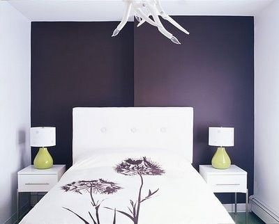 151 best redecorating my home images on Pinterest Home For the