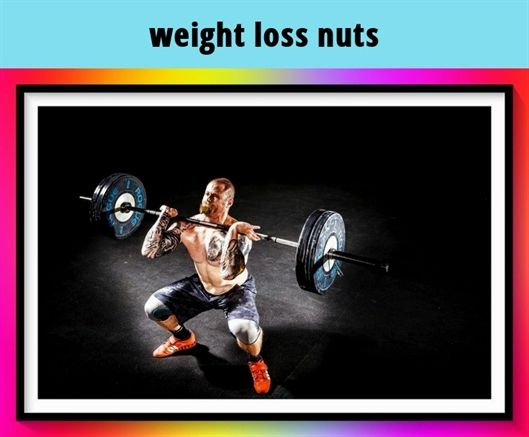 weight loss nuts_512_20180823153624_55 prescription #weight