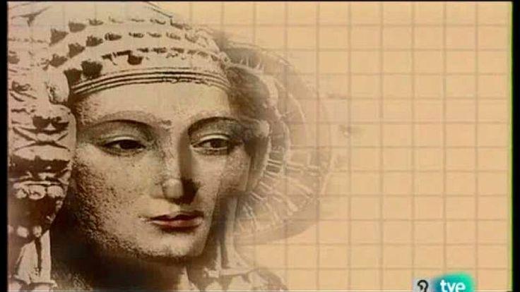 Mujeres en la historia online, en RTVE.es A la Carta. Todos los programas online de Mujeres en la historia completos y gratis