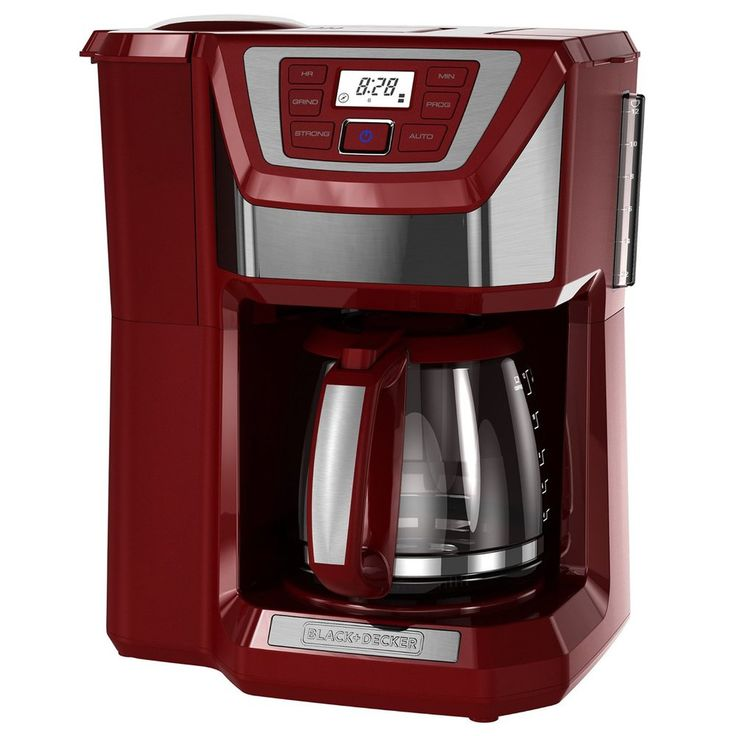 Black And Decker Coffee Maker Spring : 25+ best ideas about Pantone 2015 on Pinterest Pantone colors 2015, 2015 trends and Pantone ...