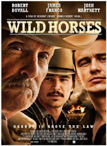 Moviesmaze Full Movies Watch Online