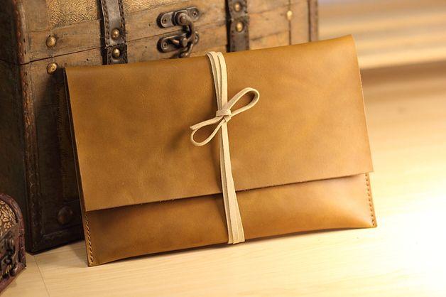 Notebook & Tablet-PC - 2.874 einzigartige Produkte bei DaWanda online kaufen