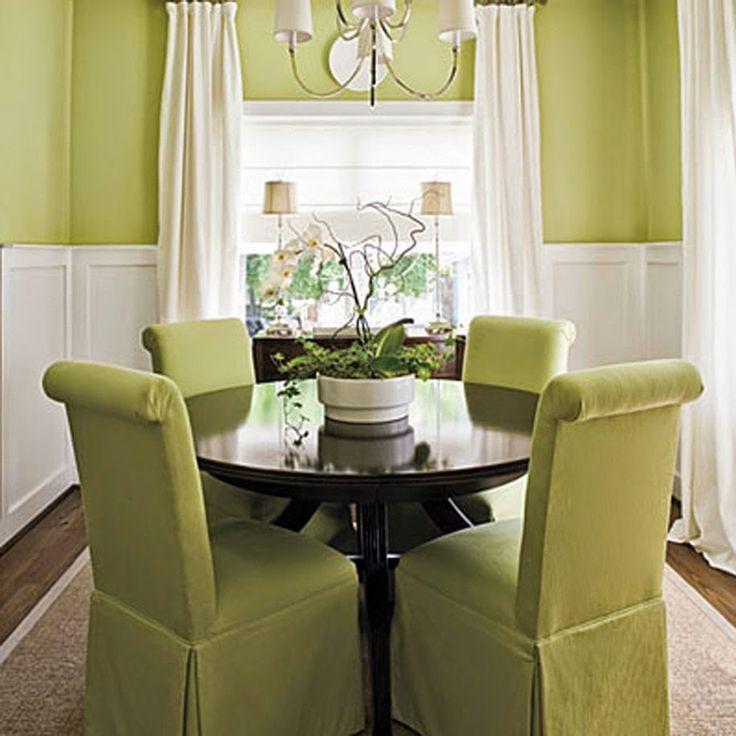 como decorar a mesa de jantar dining room decoratingroom decorating ideasdining