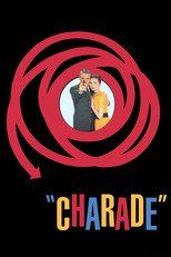Free Streaming Charade Movie Online