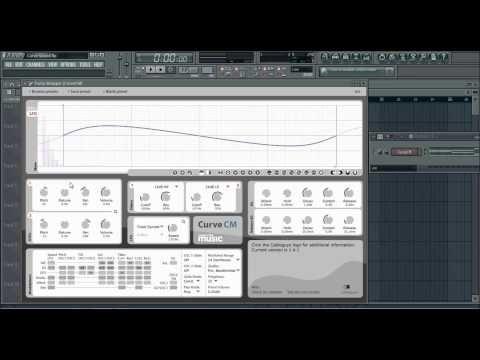 sound designing software free