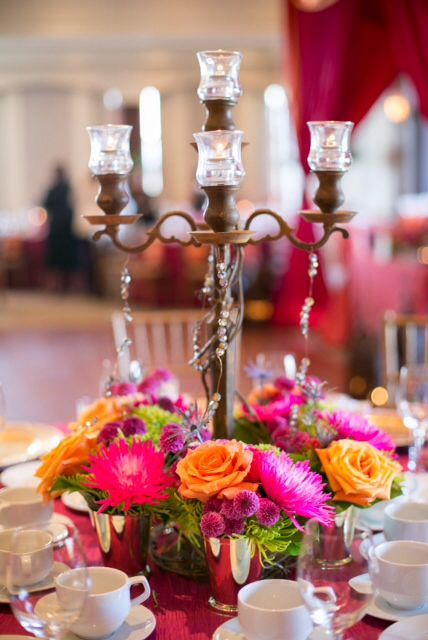 best morocco images on pinterest table centers arabian party jpg 428x640 decor bridal shower baby picturesque