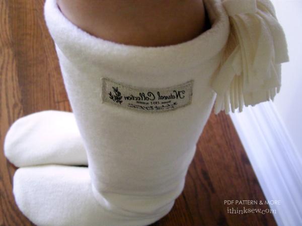 21 Womens Boots PDF Patterns: Fleece Boots, Boots Patterns, 021 Sasha, Crafty Sewing, Women Fleece, Boots Pdf, Pdf Patterns, 21 Women, Women Boots