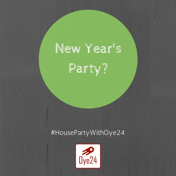 #2k18 is almost here & planning year's biggest celebration??  #Planyourhouseparty with #Oye24 & save your time & money. Place order visit: www.oye24.com | call on 0731-4711711  Download the #App  #Downloadtheapp #ThursdayThoughts #cashback #party #houseparty #yummy #food #foodie #HousePartyWithOye24 #Indore #FoodDelivery #freedelivery #orderonline #onlineorder #indorefood #homedelivery #homedeliveryindore #foodporn #foodgasm