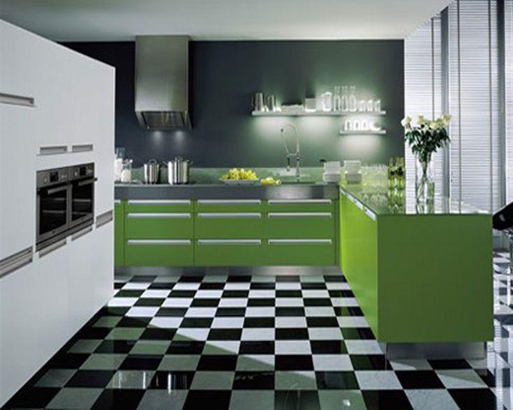 Luxury Kitchen Designs 2013 152 best kitchen images on pinterest | home, kitchen and stools