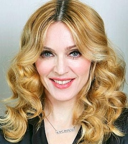 Madonna is Entertainment by profession and have a  Net Worth of $ 650 Million. She owns these  estate(s) : Beverly Hills home, Ashcombe House, Georgian townhouse, Manhattan apartment. She owns these car(s) : Maybach 57, Cooper S, Audi A8, BMW 7-Series. She endorses these brand(s) : Reem Acra, Marchesa, Ray Ban. She owns these Collectible(s) : Madonna art collection. She frequented these Holiday Destination(s) : Maldives. She  is connected to Guy Ritchie, Sean Penn, Warren Beatty, Lenny…