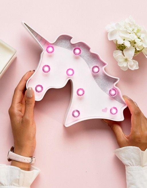 Best 25+ Unicorn gifts ideas on Pinterest | Unicorn, Unicorn diys ...