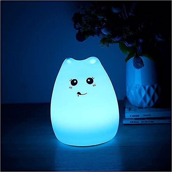Lampe Pour Chambre Bebe 19 Pratique Lampe Pour Chambre Bebe Collection Plafonnier Chambre Fille Lustre Enfant Lampe Pla In 2020 Apple Magic Mouse Magic Mouse Snoopy