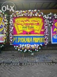 toko bunga di bekasi