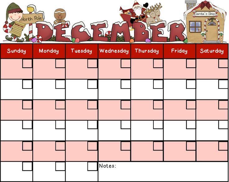 71 best Education Calendar Ideas images on Pinterest Calendar - classroom calendar template