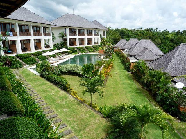 Sahaja Sawah. Bali, Indonesia. Mexicana por el mundo: http://helgorio.wordpress.com