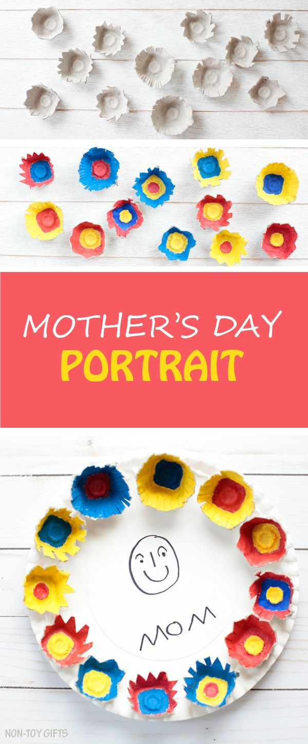 167 best images about mother 39 s day ideas on pinterest for Egg carton room