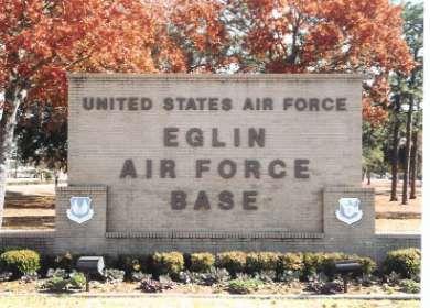 eglin air force base florida - Google Search