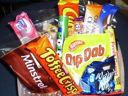 english sweets - Google Search