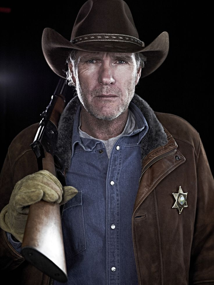 17 best images about longmire on pinterest seasons election day and tvs. Black Bedroom Furniture Sets. Home Design Ideas