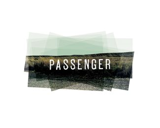 Passenger Productions