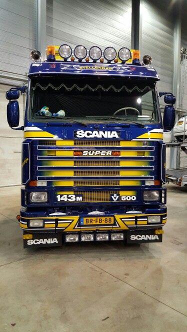 Scania-Super-143M-Brummie v W.