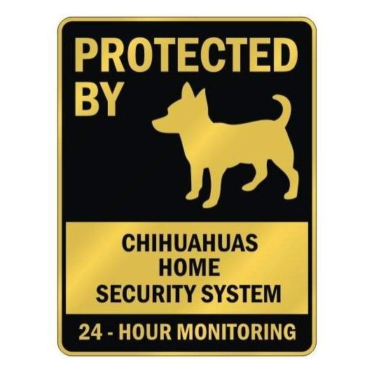 Need this for my fence...my hubby and I were just talking about this last night and laughing