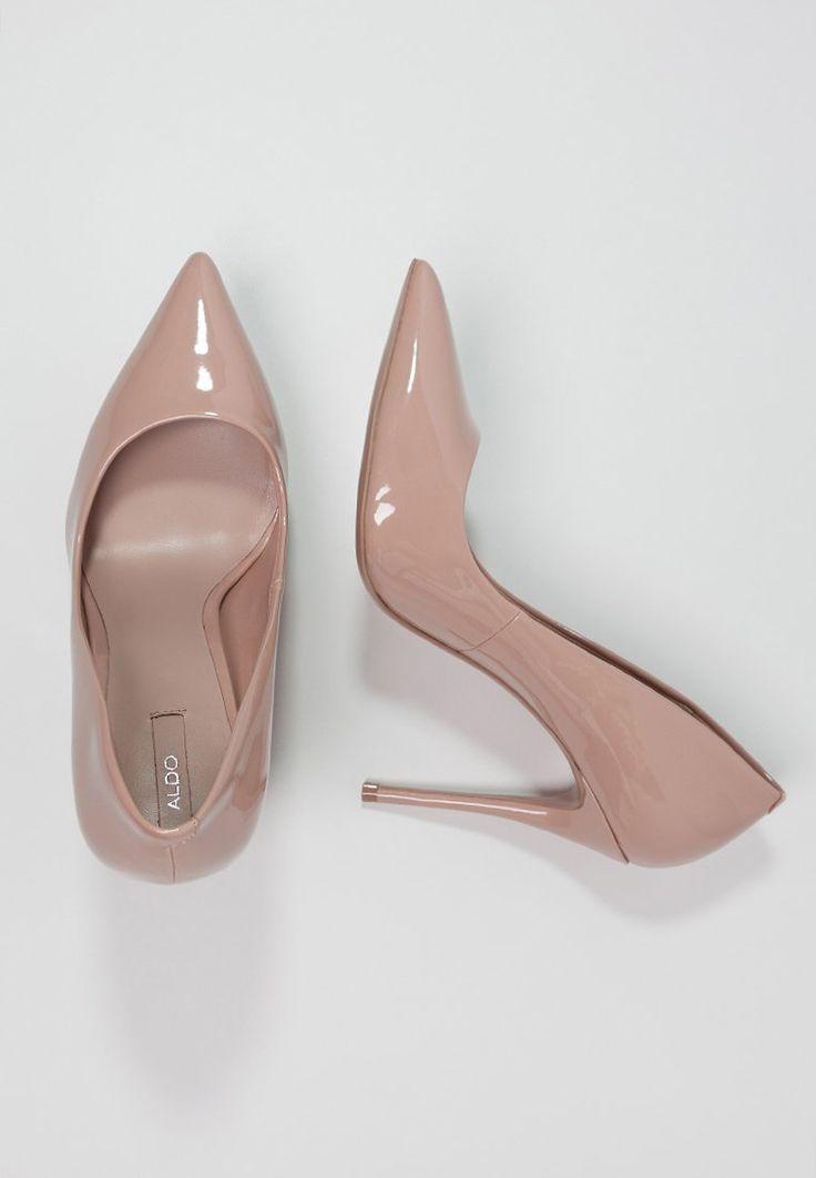 ALDO http://www.yosh.pl/product/zalando/aldo-aldo-stessy-czolenka-light-pink/117181095/