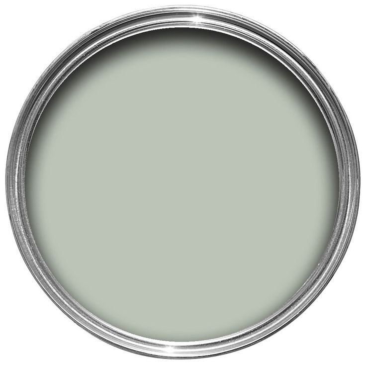 Dulux Made By Me Interior & Exterior Antique Green Satin Paint 250ml | Departments | DIY at B&Q