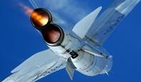 Global Aviation Magazine - our bespoke, monthly, digital magazine