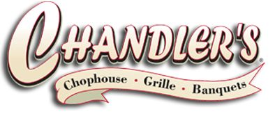 chandlers-logo-top-1.png (394×164)