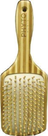Phyto Wood Paddle Brush