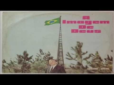Poder Espiritual Feliciano Amaral CD Completo LP A imagem de Deus 1976 Hinos Antigos Acesse Harpa Cristã Completa (640 Hinos Cantados): https://www.youtube.com/playlist?list=PLRZw5TP-8IcITIIbQwJdhZE2XWWcZ12AM Canal Hinos Antigos Gospel :https://www.youtube.com/channel/UChav_25nlIvE-dfl-JmrGPQ  Link do vídeo Que Dia Feliz - Feliciano Amaral - CD Completo LP A imagem de Deus 1976 - Hinos Antigos: https://youtu.be/L7bg5tXZUCo  Este Canal é destinado á: hinos antigos músicas gospel Harpa cristã…