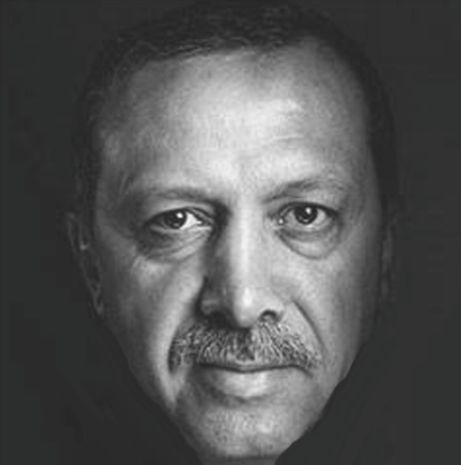 Turkish President Recep Tayyip Erdoğan, who is a strong advocate of a presidential system switch to In His country, Has Said implementation of a presidential system while keeping the unitary structure of the state is possible, reportedly showing Hitler's Germany as an example of Good Government,