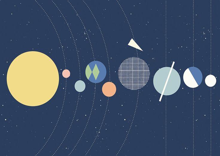 pin up solar system - photo #27
