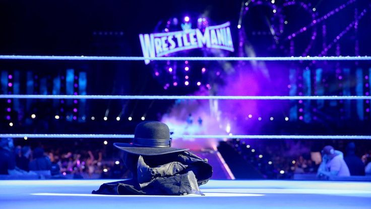 WWE WrestleMania 33 Highlights: Was It The Undertaker's Last Thrill?