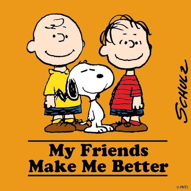 250 Best Charlie Brown Images On Pinterest Peanuts