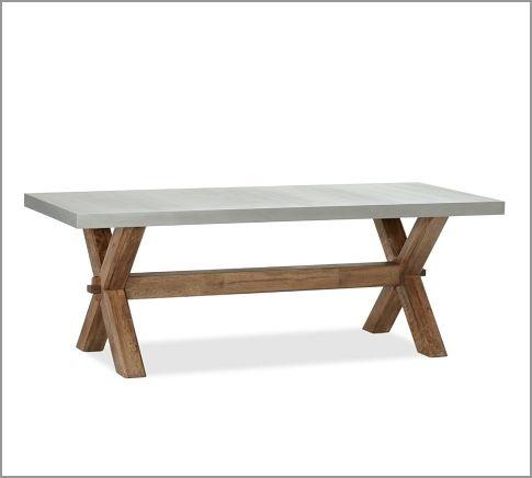 33 best kitchen tables images on pinterest